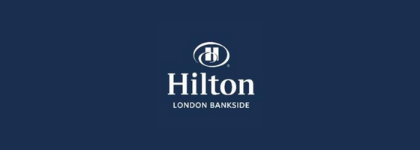 Hilton London Bankside